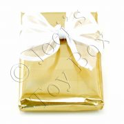 Single-Gift-Wrap-Gold-2-Tone-Stripes-03