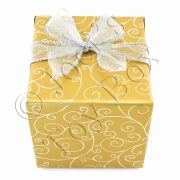Single-Gift-Wrap-Gold-Silver-Swirls-01