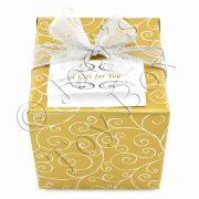 Single-Gift-Wrap-Gold-Silver-Swirls-02