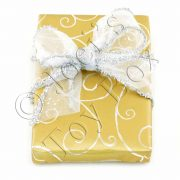 Single-Gift-Wrap-Gold-Silver-Swirls-03