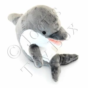 Skimmer-Dolphin-#7630-01