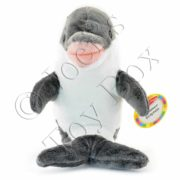 Skimmer-Dolphin-#7630-02