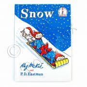 Snow-Roy-McKie-P-D-Eastman-02