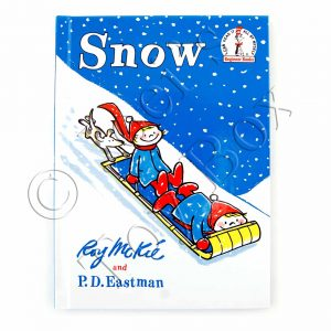 Snow-Roy-McKie-P-D-Eastman-02