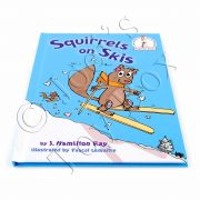 Squirrels-on-Skis-by-J-Hamilton-Ray-01