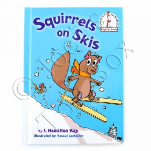 Squirrels-on-Skis-by-J-Hamilton-Ray-02