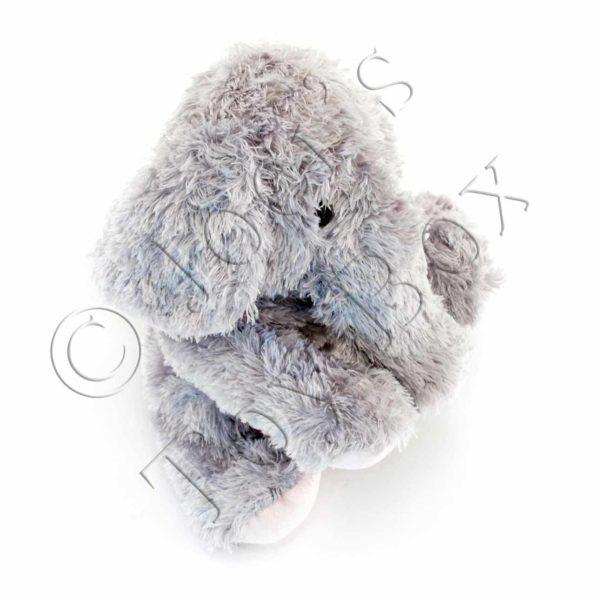 Sterling-Elephant-#7602-01