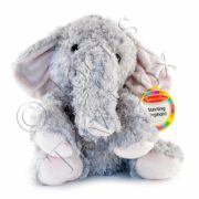 Sterling-Elephant-#7602-02