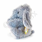 Sterling-Elephant-#7602-04