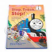 Stop-Train-Stop-Based-on-Rev-W-Awdry-01