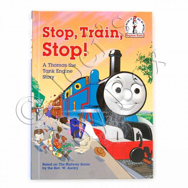 Stop-Train-Stop-Based-on-Rev-W-Awdry-02