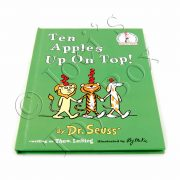 Ten-Apples-Up-On-Top-by-Dr-Seuss-01