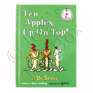 Ten-Apples-Up-On-Top-by-Dr-Seuss-02