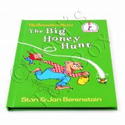 The-Big-Honey-Hunt-by-the-Berenstains-01