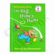 The-Big-Honey-Hunt-by-the-Berenstains-02