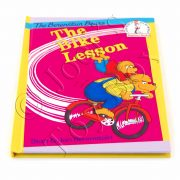 The-Bike-Lesson-by-the-Berenstains-01