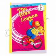 The-Bike-Lesson-by-the-Berenstains-02
