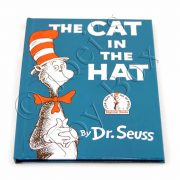 The-Cat-In-The-Hat-Dr-Seuss-01