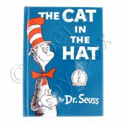 The-Cat-In-The-Hat-Dr-Seuss-02