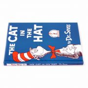 The-Cat-In-The-Hat-Dr-Seuss-03