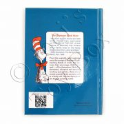 The-Cat-In-The-Hat-Dr-Seuss-04