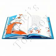 The-Cat-In-The-Hat-Dr-Seuss-06
