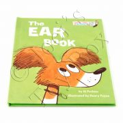 The-Ear-Book-by-Al-Perkins-01