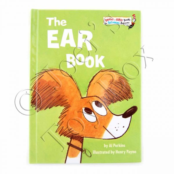 The-Ear-Book-by-Al-Perkins-02