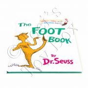 The-Foot-Book-Dr-Seuss-01