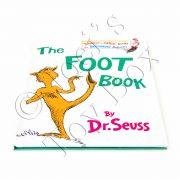 The-Foot-Book-Dr-Seuss-01