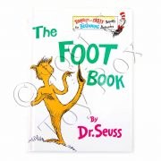 The-Foot-Book-Dr-Seuss-02