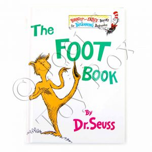 The-Foot-Book-Dr-Seuss-02