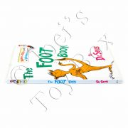 The-Foot-Book-Dr-Seuss-03