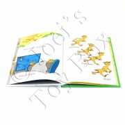 The-Foot-Book-Dr-Seuss-05