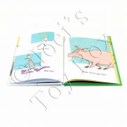The-Foot-Book-Dr-Seuss-06