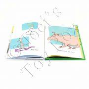 The-Foot-Book-Dr-Seuss-06