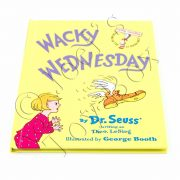Wacky-Wednesday-by-Dr-Seuss-01