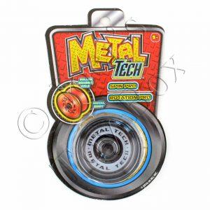 YoYo-Metal-Tech-Spin-Pro-Black-Rim-01