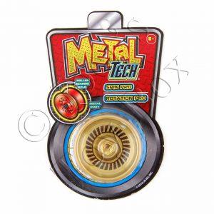 YoYo-Metal-Tech-Spin-Pro-Gold-Rim-01