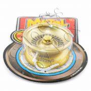 YoYo-Metal-Tech-Spin-Pro-Gold-Rim-04