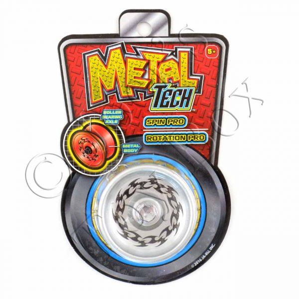 YoYo-Metal-Tech-Spin-Pro-Silver-Rim-01