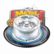 YoYo-Metal-Tech-Spin-Pro-Silver-Rim-02