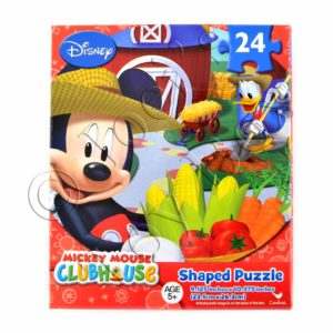 24-pc-Mickey-Mouse-Clubhouse-Puzzle-Farm-01