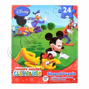 24-pc-Mickey-Mouse-Clubhouse-Puzzle-Grasshoppers-01