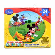 24-pc-Mickey-Mouse-Clubhouse-Puzzle-Grasshoppers-02