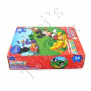 24-pc-Mickey-Mouse-Clubhouse-Puzzle-Grasshoppers-03
