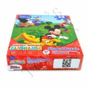 24-pc-Mickey-Mouse-Clubhouse-Puzzle-Grasshoppers-04