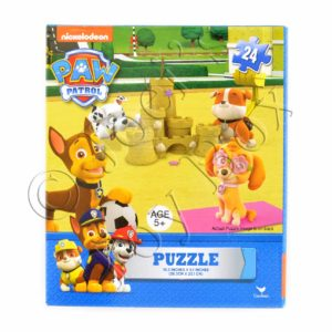 24-pc-Paw-Patrol-Puzzle-Beach-Fun-01