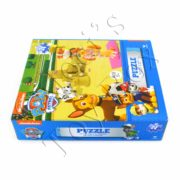 24-pc-Paw-Patrol-Puzzle-Beach-Fun-03