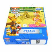 24-pc-Paw-Patrol-Puzzle-Beach-Fun-04